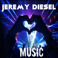 Jeremy Diesel Music