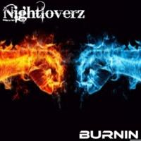 Nightloverz Burnin