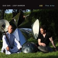 Guo Gan&Loup Barrow The Kite