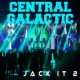 Central Galactic Jack It 2
