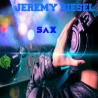 Jeremy Diesel Sax