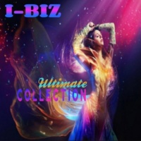 I-Biz Ultimate Collection