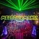 Various artists & Royal Music Paris & Big Room Academy & Big & Fat & Dj Mojito Melboumania