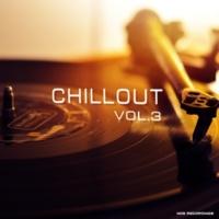 Alex Greenhouse & Viktor (UA) & Oleg Beat & Dena & DeeWayne & Lokijar & Ghnothaire Chill-Out Vol.3