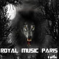 Royal Music Paris & Philippe Vesic Time
