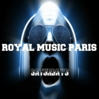Royal Music Paris Saturdays