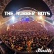 The Rubber Boys