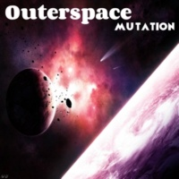 Outerspace Mutation