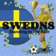 Swedn8