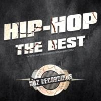 Tom Strobe & Demerro & GYSNOIZE & 2MONK & Maxim Air Hip-Hop - The Best