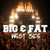 Big & Fat West Side