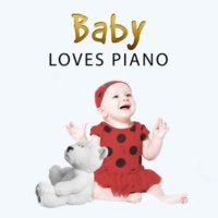 Baby Activity Centre Baby Loves Piano ‐ Classical Piano for Your Babies, Children and Fun, Developing Baby, Bach, Chopin, Beethoven, Mozart