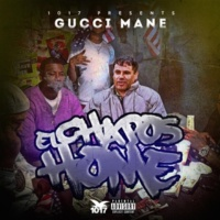 Gucci Mane El Chapos Home