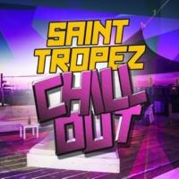 Ibiza Chill Out&Saint Tropez Radio Lounge Chillout Music Club Saint Tropez Chill Out