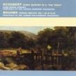 Moura Lympany Trout 5tet + Str. Sextet No.1