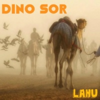 Dino Sor Lahu