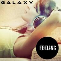 Galaxy Feeling