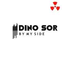 Central Galactic & Dino Sor By My Side
