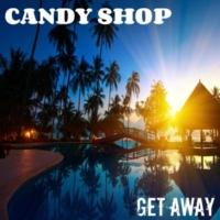 Candy Shop Get Away