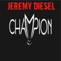 Royal Music Paris & Jeremy Diesel Champion
