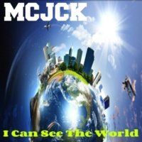 Royal Music Paris & Philippe Vesic & MCJCK I Can See The World