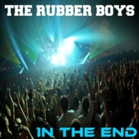 The Rubber Boys In The End