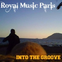 Royal Music Paris & Galaxy Into The Groove