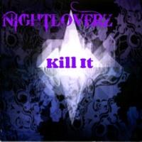 Royal Music Paris & Nightloverz Kill It