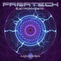 Paratech ElectroMagnetic