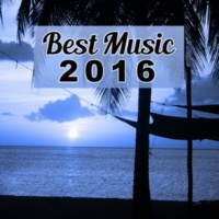 Relaxing Piano Music Consort, Chill Out 2016 Best Music 2016 - Summer Chill Relax, Beach Chill Out, Lounge Tunes