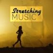 Running Music Academy