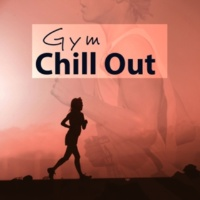 Running Music Ensemble Gym Chill Out - Chill After Party, Ibiza Holiday, Lounge Summer