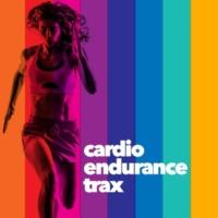 Cardio Trax Cardio Endurance Trax