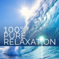 Pure Relaxation 100% Pure Relaxation