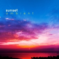 Ambiente Sunset Ambient