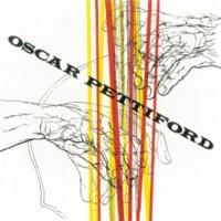 Oscar Pettiford Oscar Pettiford Modern Quintet (Remastered)