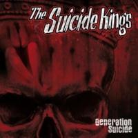 The Suicide Kings Generation Suicide