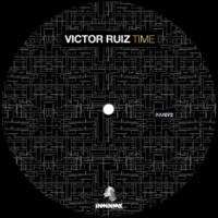 Victor Ruiz Time