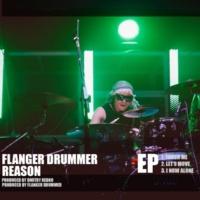 Flanger Drummer & Dmitry Redko Reason