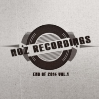 Tom Strobe & Centaurus B & GYSNOIZE & Dist HarD & Frozzy & ElectroCluster & 2MONK & Bad Fun & SJ Ocean & Inferno Drums & Kantrabass & Fortune & Drimuzz & Anjey Sarnawski & Kostix Noz Recordings End Of 2014 Vol.1