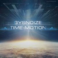 GYSNOIZE Time-Motion