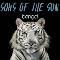 Sons Of The Sun Bengal