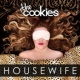 The Cookies Housewife