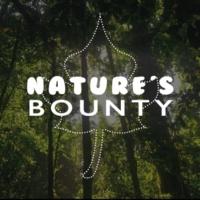 Best Relaxing Spa Music,Meditation Spa&Sonidos de la naturaleza Relajacion Nature's Bounty