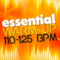 Aerobic Musik Workout,Running and Jogging Club&Workout Club Essential Warm Up (110-125 BPM)