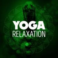Yoga Relaxation Yoga Relaxation