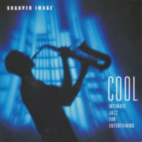 Sugo Music Artists Cool - Intimate Jazz for Entertaining