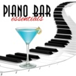 Phineas Newborn, Jr. Piano Bar Essentials