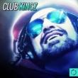 NELL Club Kingz