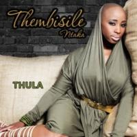 Thembisile Ntaka Thula
